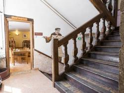 Hôtel Central MONTARGIS