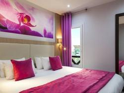 Comfort Hotel Orléans Sud Orléans