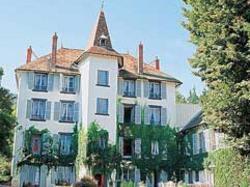 Hostellerie Saint-Martin