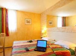 Hotel Kyriad Pau Nord - Lons Lons