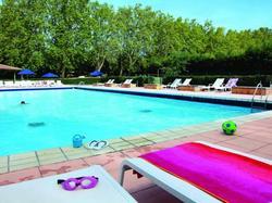 Club Belambra Le Domaine de Mousquety L\'Isle-sur-la-Sorgue
