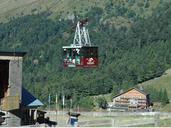 Logis Du Puy Ferrand Le Mont-Dore