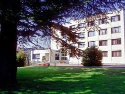 Promotel Saint-Jean-de-Braye