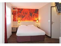Hotel Hotel Inn Design Montargis Villemandeur