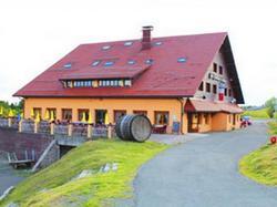 Hotel du Sommet Lepuix