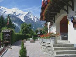 La Savoyarde Chamonix-Mont-Blanc