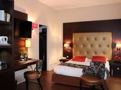 Splendid Hôtel Annecy