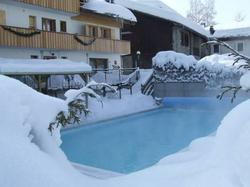 LocHotel Alpen Sports Les Gets