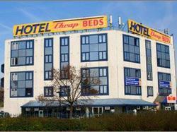 Cheap Beds Rosny-Paris