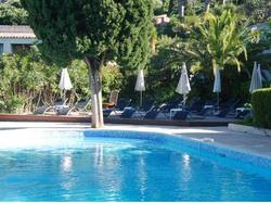 Hotel 83 hotel Le Lavandou
