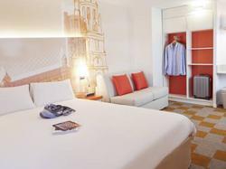 Comfort Hotel Albi Albi