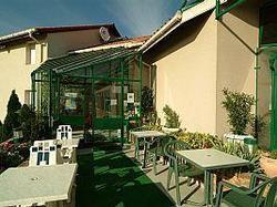 Hôtel Balladins Saint Etienne Confort