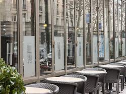 Millennium Hotel Paris Opéra Paris