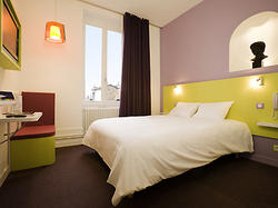 ibis Styles Macon Centre (ex all seasons) M�con