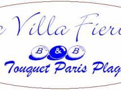 La Villa Fierval