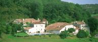 Domaine de Saint-Gery