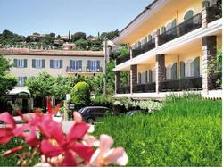 Hotel Le relais d'Agay Agay