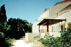La Résidence du Provençal