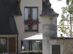 Hôtel La Chouette Puligny-Montrachet