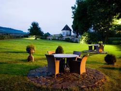Villa Louise - Chateaux et Hotels Collection Aloxe-Corton