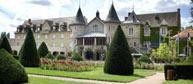 Domaine Château Saint-Jean Montluçon