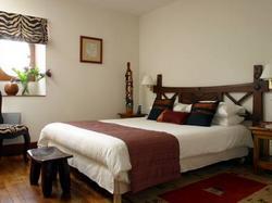 Villa Kerasy Hotel Spa Vannes