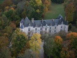Domaine de Villeray Condeau