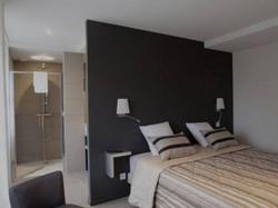 Hostellerie Saint Germain Saint-Germain-les-Arlay