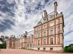 Château de villersexel Villersexel