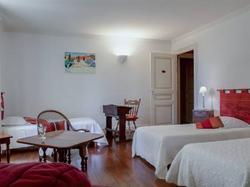 Chambres d'Hôtes - Le Clos Des Tourelles
