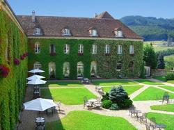 Hôtel Les Ursulines Autun