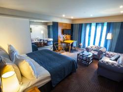 Hôtel Baud - Chateaux et Hotels Collection