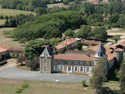 Manoir de Ponsay Chantonnay