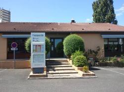 Campanile Bordeaux Ouest - Le Bouscat