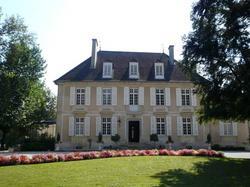 Château de Rigny Rigny