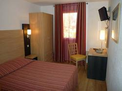 Arcadius Le Petit Hotel Balaruc-les-Bains