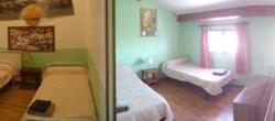 Hotel Hotel La Reserve Vic-la-Gardiole