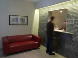 HOTEL DE LA COMEDIE MONTPELLIER