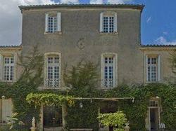 Demeure Des Brousses Montpellier