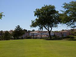 Quality Hôtel du Golf Montpellier Juvignac Juvignac