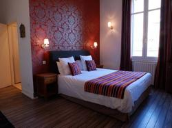 Hotel 3 toiles narbonne aude hotels 3 toiles narbonne for Appart hotel narbonne