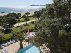 Grand Hôtel Du Lido Argelès-sur-Mer