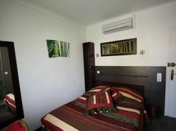 HOTEL CLAIR LOGIS Argelès-Sur-Mer