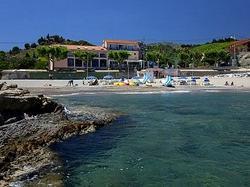 Les Elmes Banyuls-sur-Mer
