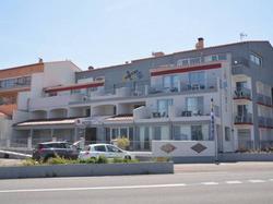 Solhotel Banyuls-sur-Mer