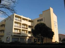 Hotel du Port Canet-en-Roussillon