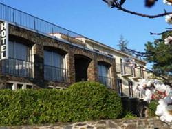 Hotel Hôtel Ambeille et Bellevue Collioure