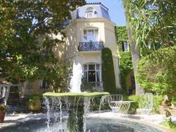 Relais du Silence Casa Païral Collioure