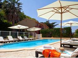 Hotel Hotel Le Bon Port Collioure