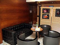 Mercure Perpignan Centre Hotel